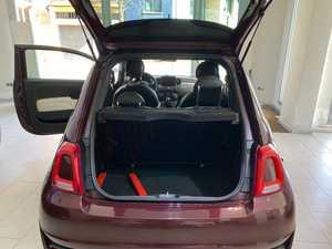 Fiat 500 Sport   - Foto 7