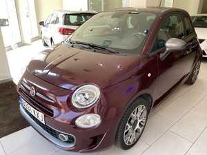 Fiat 500 Sport   - Foto 2