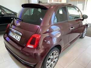 Fiat 500 Sport   - Foto 6