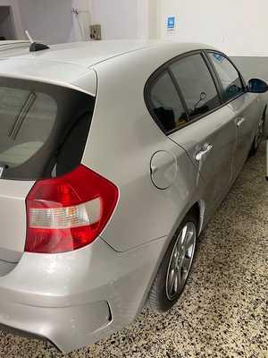 BMW Serie 1 118i    - Foto 2