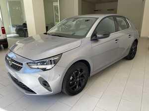 Opel Corsa Elegance   - Foto 2