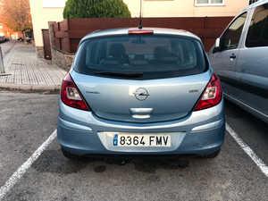 Opel Corsa Motor 1.3 90CV Diesel   - Foto 2