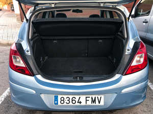 Opel Corsa Motor 1.3 90CV Diesel   - Foto 3