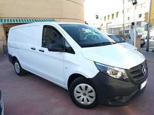 Mercedes Vito 111 CDI / 115CV   - Foto 2
