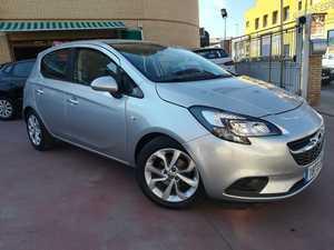 Opel Corsa 1.4 Selective   - Foto 2