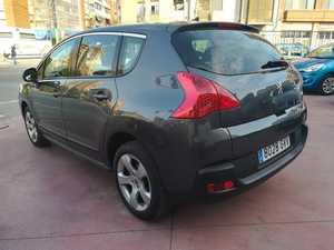 Peugeot 3008 1.6/ 120cv   - Foto 3
