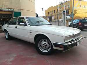 Jaguar XJ SOVEREING 4.0 AUT   - Foto 3