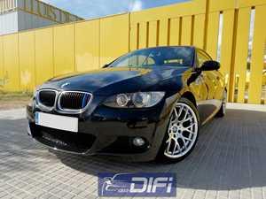 BMW Serie 3 Cabrio 320i   - Foto 2