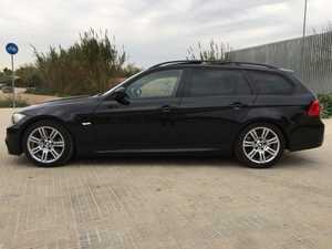 BMW Serie 3 Touring 335D 286CV AUT   - Foto 2