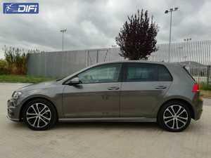 Volkswagen Golf 2.0 150CV R-LINE DSG   - Foto 3