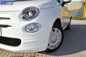 Fiat 500 1.2 70CV 3P POP   - Foto 3