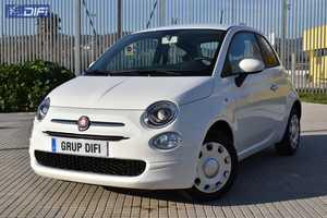 Fiat 500 1.2 70CV 3P POP   - Foto 2