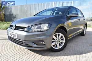 Volkswagen Golf 1.6 TDI EDITION 115CV   - Foto 2