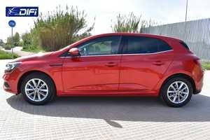 Renault Megane Intens Energy TCe 100cv   - Foto 3