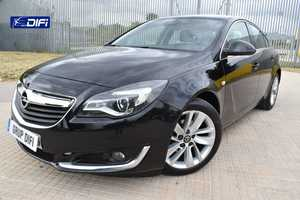 Opel Insignia  GS 1.6 CDTi 100kW Turbo D Excellence   - Foto 2