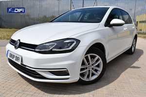Volkswagen Golf Sport 1.4 TSI 110kW 125CV DSG   - Foto 2