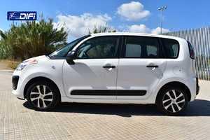 Citroën C3 Picasso BlueHDI 73kW 100CV Feel    - Foto 3