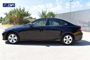 Lexus IS 2.5 300H Business   - Foto 3