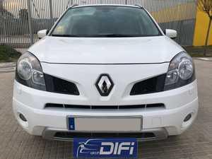 Renault Koleos Koleos Dynamique dCi 150 4x4   - Foto 2