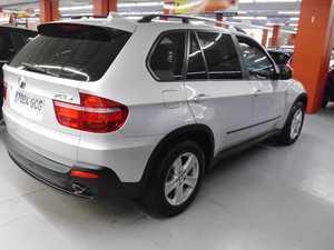 BMW X5 3.0D SD   - Foto 2