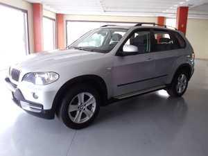 BMW X5 X5 4X4 239CV   - Foto 3