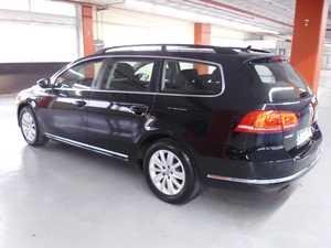 Volkswagen Passat PASSAT VARIANT   - Foto 2