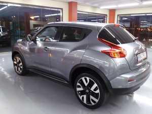 Nissan Juke TEKNA PREMIUM   - Foto 2