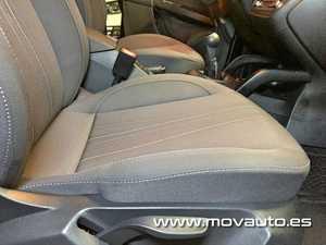 Seat Altea XL 1.2 TSi 105cv Reference COPA   - Foto 2