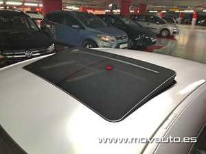 Mercedes CLK 320 V6 218cv aut.   - Foto 2