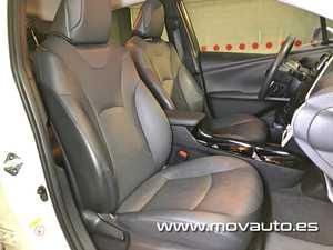 Toyota Prius 1.8 Hybrid   - Foto 2