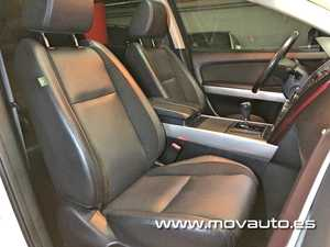 Mazda CX-9 3.7 275cv 6AT 4WD Luxury   - Foto 2