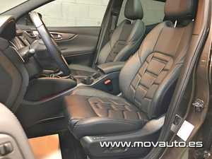 Nissan Qashqai 1.6 dCi 130cv Tekna+ XTRONIC   - Foto 2