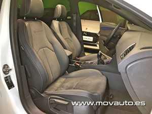 Seat Leon ST 2.0 TSi Cupra 300cv   - Foto 2