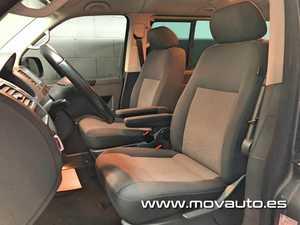 Volkswagen Caravelle 2.0 Bi-TDi 180cv 4M DSG   - Foto 2