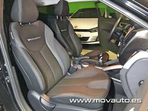 Hyundai Veloster 1.6 GDi Sport   - Foto 2