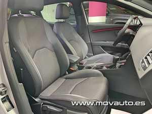 Seat Leon 2.0 TSi 190cv DSG7 FR   - Foto 2