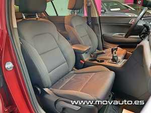 Kia Sportage 1.6 GDi 132cv Drive   - Foto 2