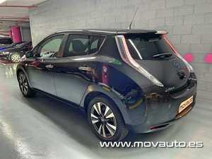 Nissan Leaf 30kWh Tekna   - Foto 3