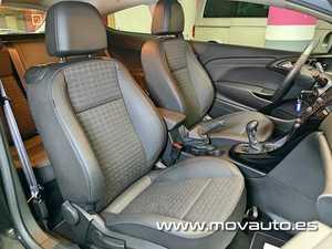 Opel Astra GTC 1.4T 140cv Sportive   - Foto 2