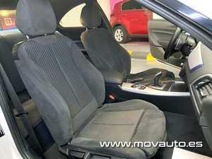 BMW Serie 2 M240i xDRIVE   - Foto 2