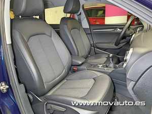 Audi A3 1.6 TDi 110cv Design 5p   - Foto 2