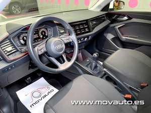 Audi A1 30 TFSi Black Line   - Foto 2