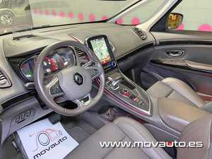 Renault Espace 1.6 dCi 160cv Zen Energy EDC   - Foto 2