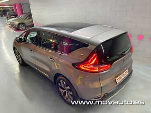 Renault Espace 1.6 dCi 160cv Zen Energy EDC   - Foto 3