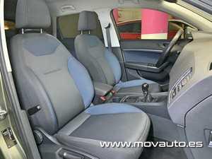 Seat Ateca 1.6 TDi 115cv Style   - Foto 2