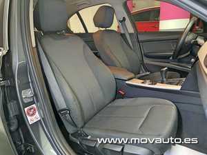 BMW Serie 3 318d   - Foto 3