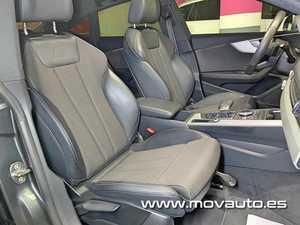 Audi A5 Sportback 2.0 TDi 150cv S-Line S-Tronic   - Foto 2