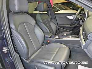 Audi A4 Allroad Quattro 3.0 TDi 272cv   - Foto 2