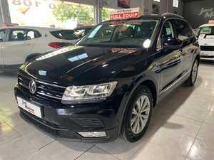 Volkswagen Tiguan 2.0 TDI 150cv -. '' Solo 48.938 KM '' .- Advance BMT 4x2 -.   - Foto 2