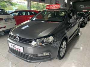 Volkswagen Polo 1.2 TSI 90cv -. '' Advance BMT '' .- 5 puertas -.   - Foto 2